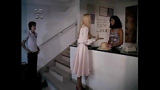 Brisas Do Amor - Full Video (1982)