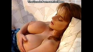 Barbii, Tracey Adams, Busty Belle in classic fuck site
