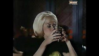 The Divorcee (1968)