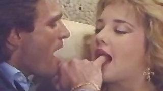 Euro retro couple fucking Gabriel Pontello