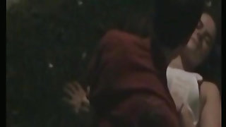 Voyeur Tapes Party Teens Fucking In Public