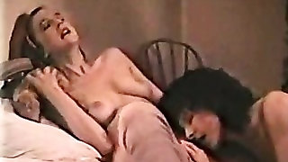 Classico do Cinema Porno de 1981  www.xvideosonline.net