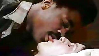 porn videos Vintage Interracial