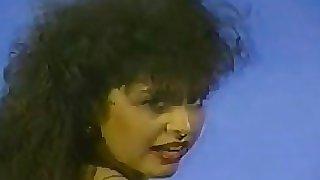 porn videos Keisha Dominguez-Vintage Solo