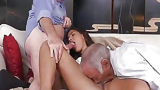 Vintage blowjob cumshot compilation first time Going South