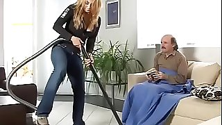 Veronica Belli the cute blondie who loves the cock