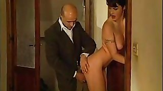 Consolatory Fucking - FULL HD MOVIE bit.ly/2e27b7Y
