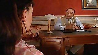 1310262 storie di caserma 2 1999 full italian movie