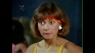 Oh! Rebuceteio - 1984