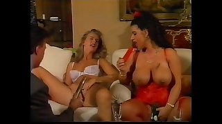 Die Einführung - full Movie  with  Tiziana Redford aka Gina Colany  vintage porn