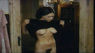 Josefine Mutzenbacher - 1976