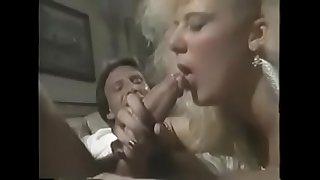 Last Taboo (1984) FULL MOVIE