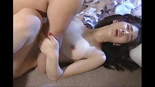 Video  Vintage Japanese Teen(1991) -Miai Kobato-