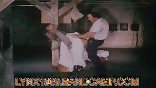 vintage sex compilation