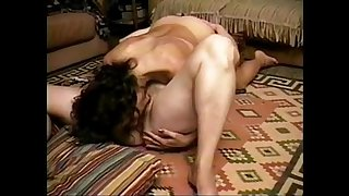 69 Hairy Pussy suck and fuck in room ( sequel on openlegs.tk )