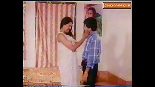 Vintage Mallu Classic 6 Fucking Hot Lekha Sex With Stranger-Uncensored