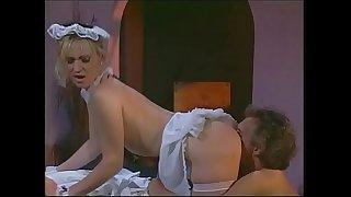 Vintage porn dreams of the '80s - Vol. 5
