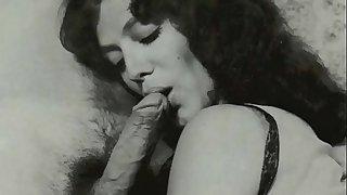 Taboo Vintage Mom & Son #5