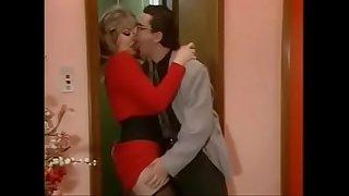 Gilda Cocktail (1989)