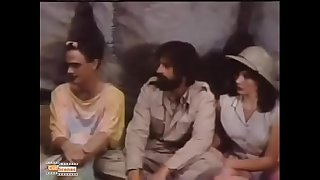 Kate and the Indians (1979)