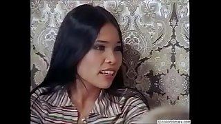 CC Thai Love Lesson