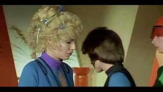Utopia Celeste 1974 (Eng Subs)