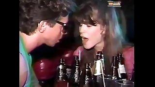 Nasty habits (1987)