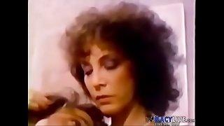 Vintage Mom Comforts Her Son - KacyLive.com